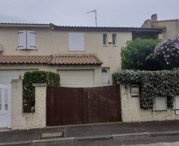 A vendre  Beziers | Réf 343013121 - Agences daure immobilier