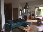 A vendre  Beziers   Réf 343013122 - Agences daure immobilier