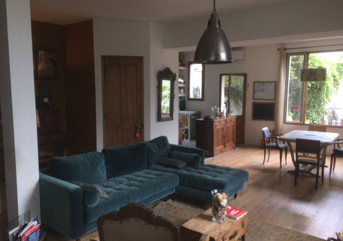 A vendre Maison de ville Beziers   Réf 343013122 - Agences daure immobilier