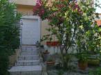 A vendre  Boujan Sur Libron | Réf 343013128 - Agences daure immobilier