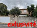 A vendre  Beziers | Réf 343013139 - Agences daure immobilier