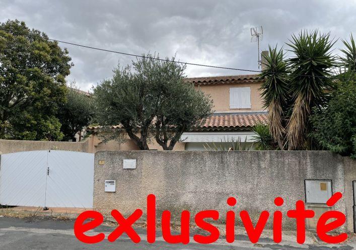 A vendre Maison Beziers | Réf 343013139 - Agences daure immobilier