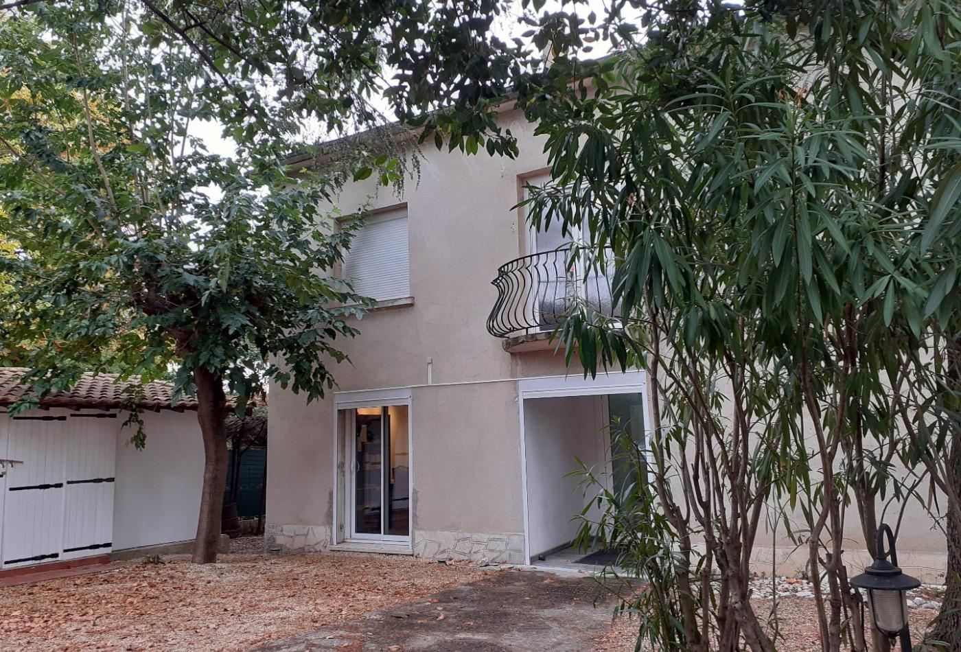 A vendre  Beziers | Réf 343013143 - Agences daure immobilier
