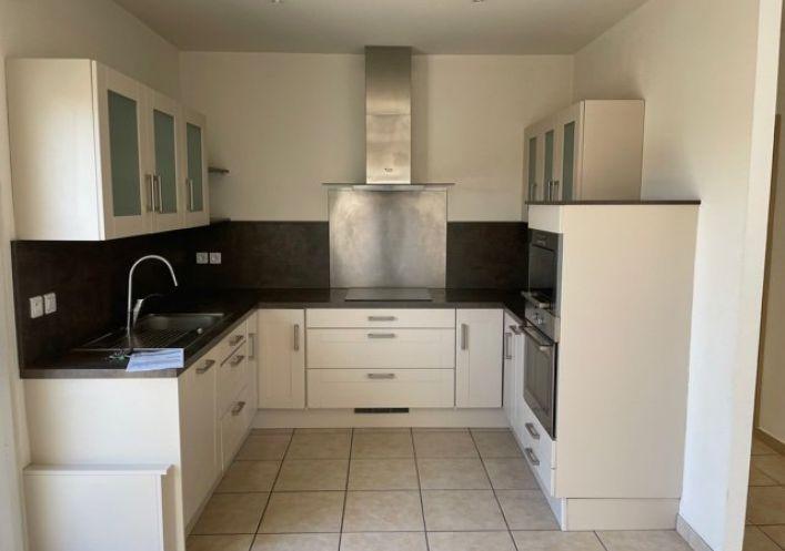 A vendre Appartement Beziers   Réf 343013153 - Agences daure immobilier