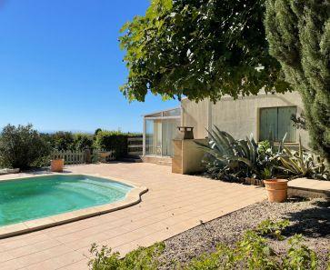 For sale  Pailhes | Réf 343013154 - Agences daure immobilier