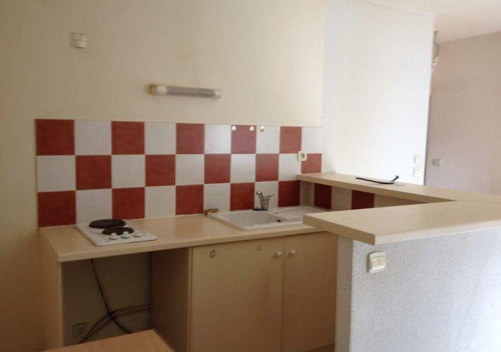 A louer Appartement Beziers | Réf 343013160 - Agences daure immobilier