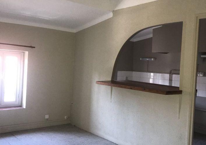 A vendre Appartement Beziers | Réf 343013161 - Agences daure immobilier