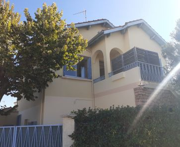 For sale  Beziers | Réf 343013165 - Agences daure immobilier