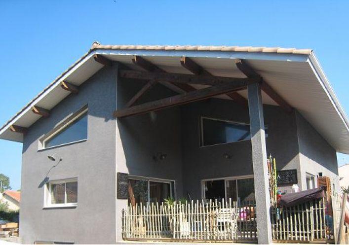 A vendre Le Grau D'agde 34301434 Agences daure immobilier