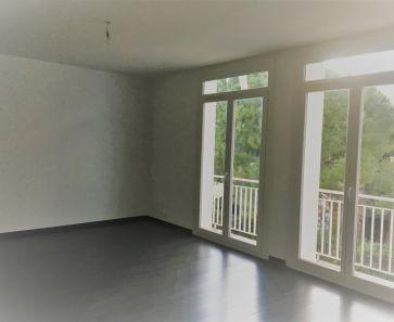 A vendre Beziers  3430144 Agences daure immobilier