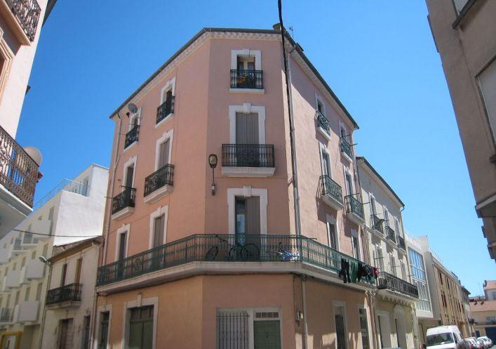 For sale Beziers 34301670 Agences daure immobilier