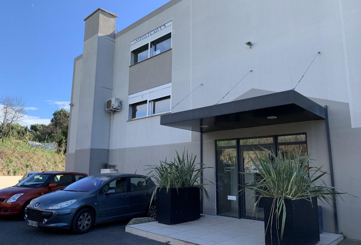 A louer  Beziers | Réf 34301671 - Agences daure immobilier