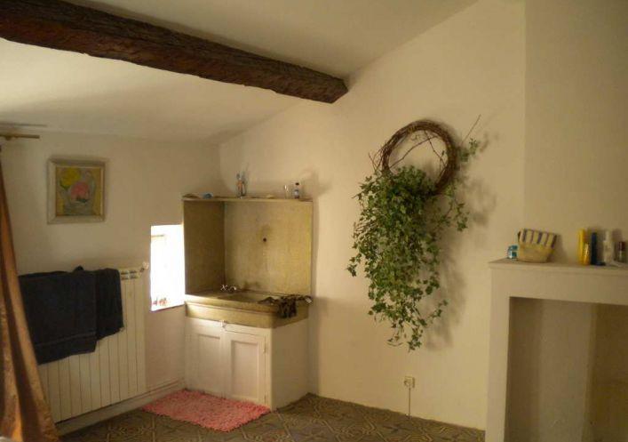 A vendre Beziers 34301964 Agences daure immobilier