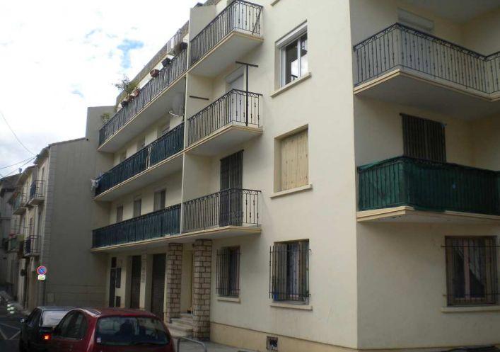 For sale Beziers 34301990 Agences daure immobilier