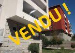 A vendre Montpellier  343041357 Conseil invest 34