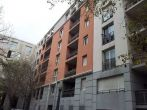 A vendre Montpellier 343041662 Conseil invest 34