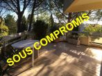 A vendre Montpellier 343042194 Conseil invest 34