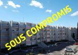 A vendre Montpellier  343042213 Conseil invest 34