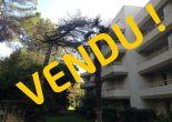 A vendre Montpellier  343042279 Conseil invest 34
