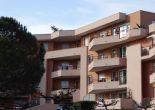A vendre Montpellier 343042341 Conseil invest 34