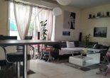 A vendre Montpellier 343042441 Conseil invest 34