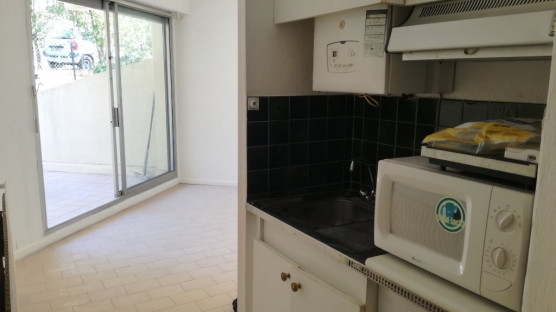 A vendre Montpellier 343042443 Conseil invest 34