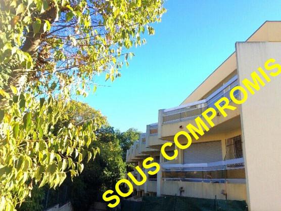 A vendre Montpellier 343042443 Conseil invest 34