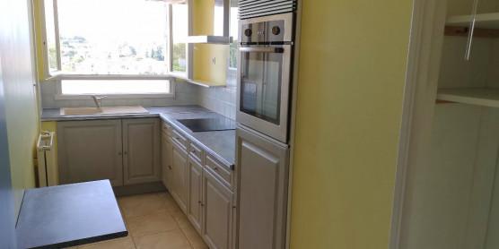 A vendre Montpellier 343042583 Conseil invest 34