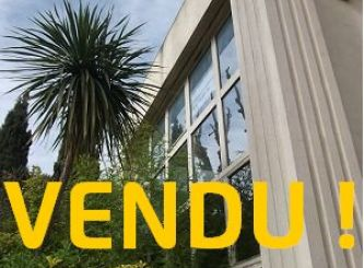 A vendre Montpellier 3430450 Portail immo