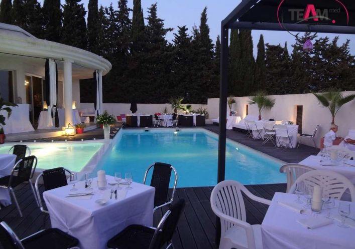 A vendre Montpellier 34305286 Team méditerranée