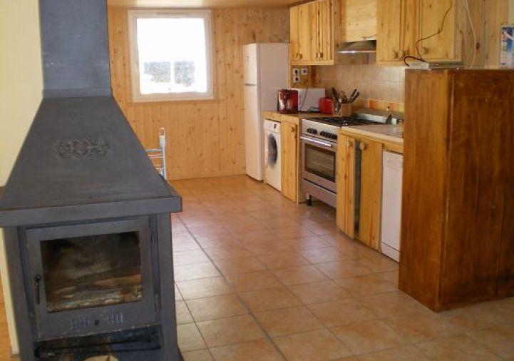 A vendre Serre Chevalier 3430535 Open immobilier