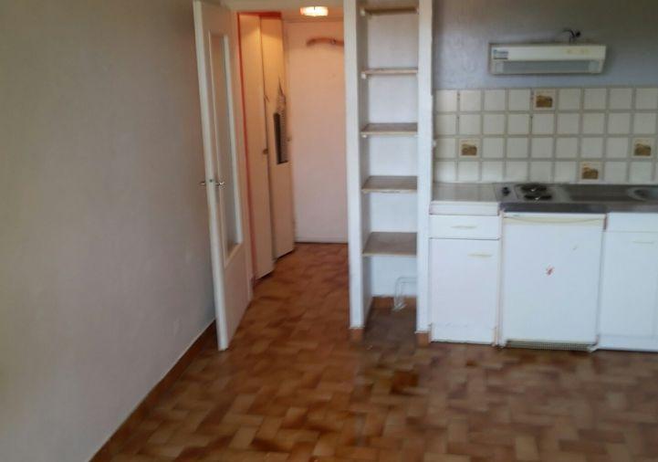 A vendre Frontignan 34305385 Abri immobilier fabrègues