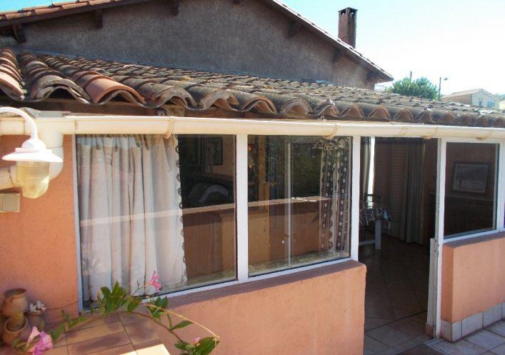 A vendre Balaruc Les Bains 34305463 Team méditerranée