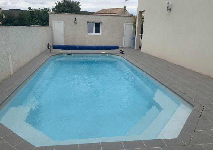 A vendre Poussan 34305552 Team méditerranée