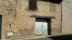 For sale  Montouliers | Réf 34305567 - Abri immobilier
