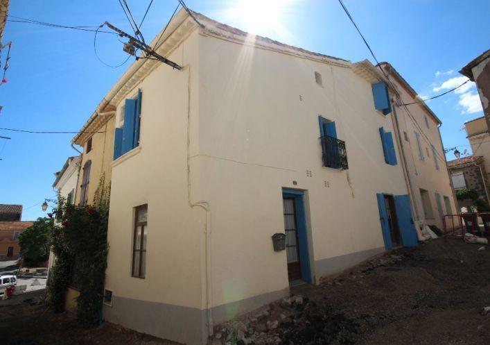 A vendre Portiragnes 343061033 Agences daure immobilier