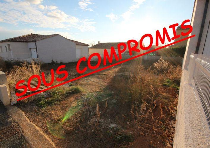 A vendre Portiragnes 343061061 Agences daure immobilier