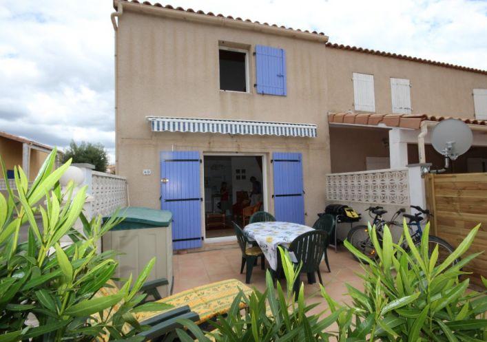 A louer Portiragnes 343061067 Agences daure immobilier