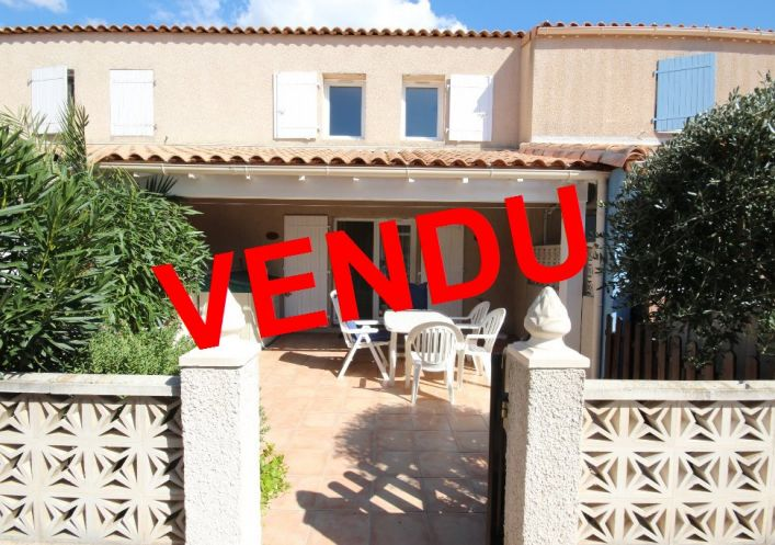 For sale Portiragnes 343061077 Agences daure immobilier