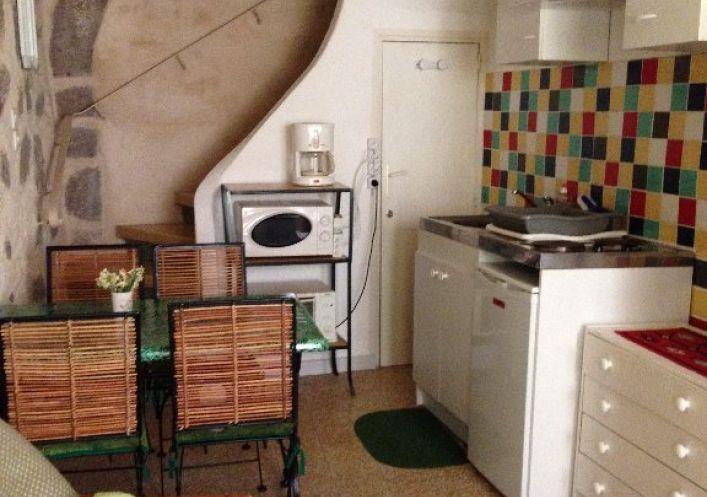 A vendre Portiragnes 343061080 Agences daure immobilier