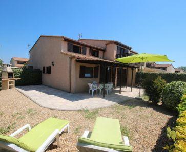 For sale Portiragnes Plage  343061106 Agences daure immobilier