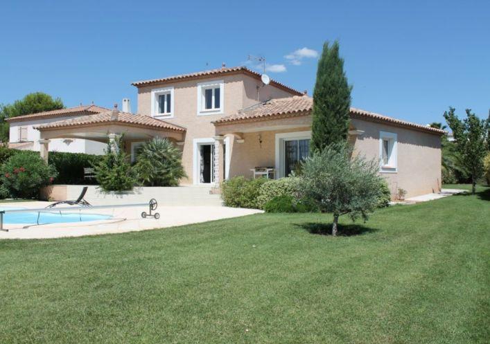 A vendre Cers 343061125 Agences daure immobilier