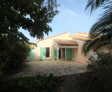 For sale Portiragnes Plage  343061129 Agences daure immobilier