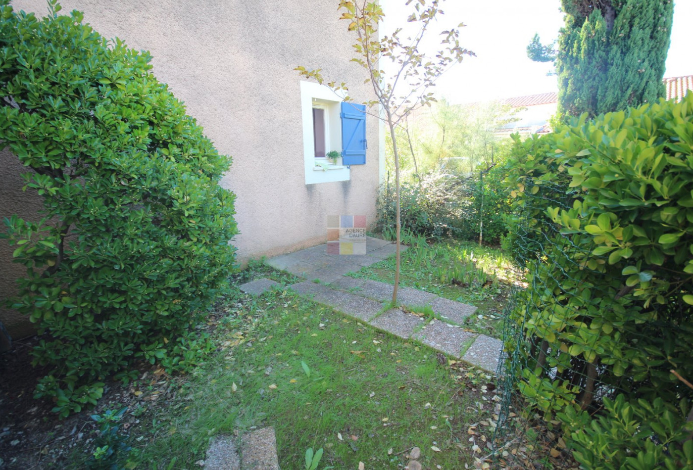 A vendre Portiragnes Plage 343061131 Agences daure immobilier