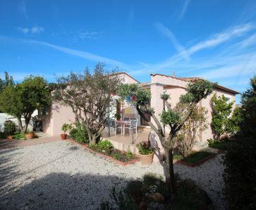 For sale Portiragnes  343061134 Agences daure immobilier