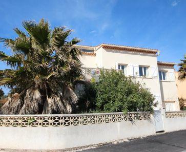 A vendre Portiragnes Plage  343061135 Agences daure immobilier