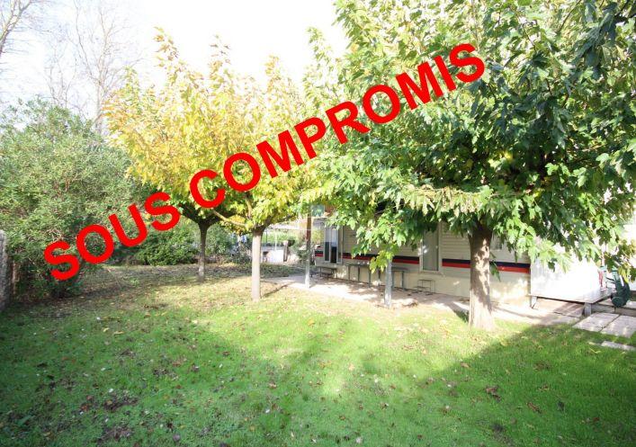 A vendre Vias 343061137 Agences daure immobilier