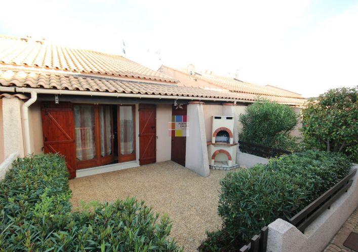 A vendre Portiragnes Plage 343061146 Agences daure immobilier