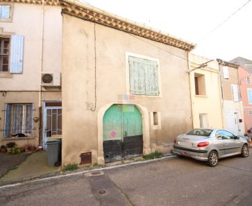 For sale Cers  343061149 Agences daure immobilier