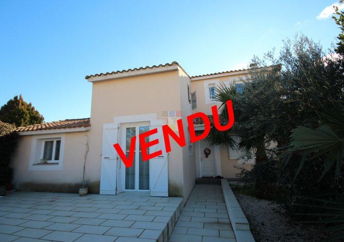 A vendre Cers 343061150 Agences daure immobilier